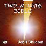 tmb049-jobs-children-post-art
