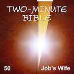 tmb050-jobs-wife-post-art