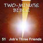 tmb051-jobs-three-friends-post-art