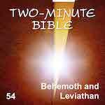 tmb054-behemoth-and-leviathan-post-art