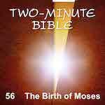 tmb056-the-birth-of-moses-post-art