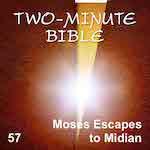 tmb057-moses-escapes-to-midian-post-art