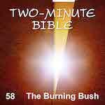 tmb058-the-burning-bush-post-art
