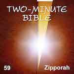 tmb059-zipporah-post-art