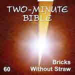 tmb060-bricks-without-straw-post-art